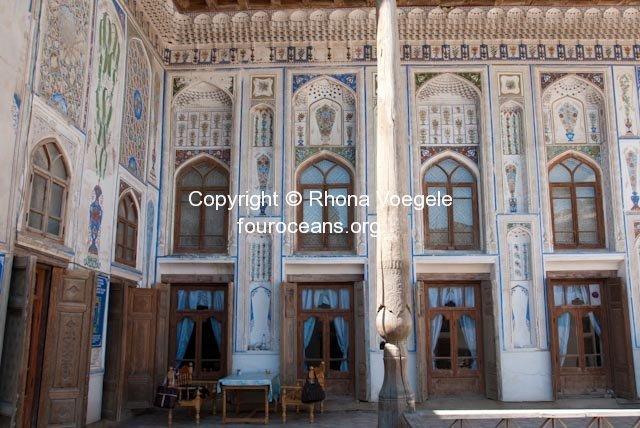 2010_07_06-bukhara-28.jpg