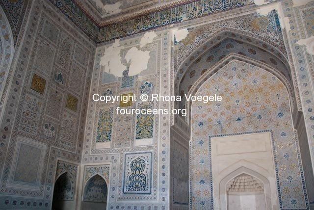 2010_07_14-shakhrisabz-48.jpg