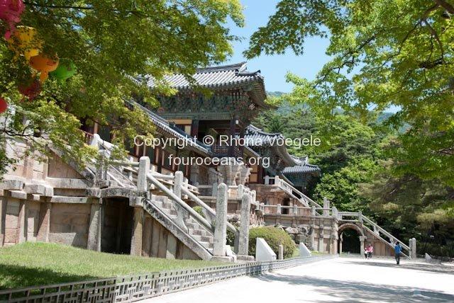2009_05_07-gyeongju-127.jpg