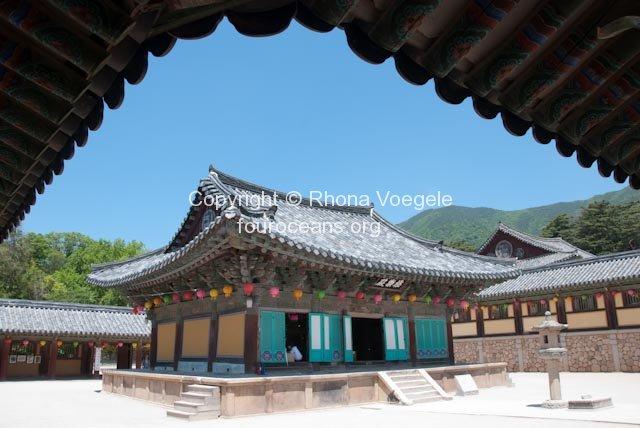 2009_05_07-gyeongju-168.jpg
