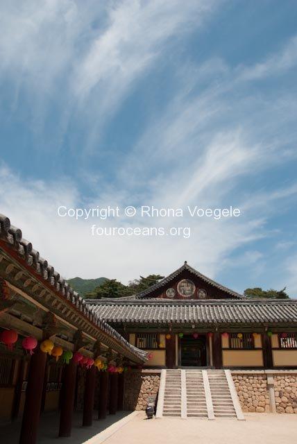 2009_05_07-gyeongju-256.jpg