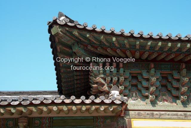 2009_05_07-gyeongju-389.jpg