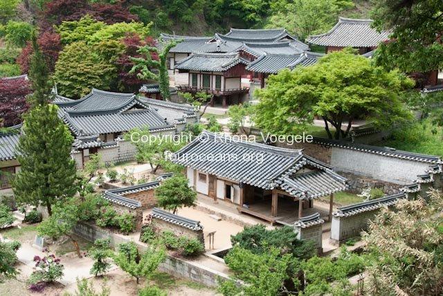 2009_05_11-andong-108.jpg
