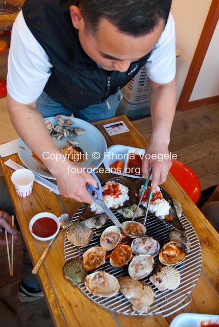 2009_05_13-jeongdongjin-193.jpg