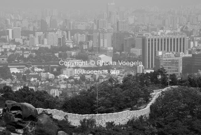 2009_05_19-seoul-19.jpg
