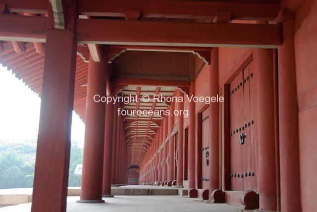 2009_05_24-seoul-108.jpg