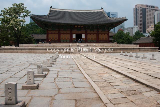 2009_05_24-seoul-28.jpg