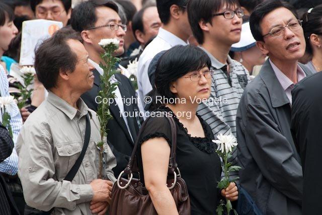 2009_05_24-seoul-6.jpg