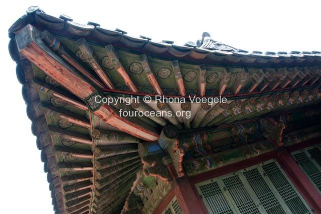 2009_05_24-seoul-68.jpg