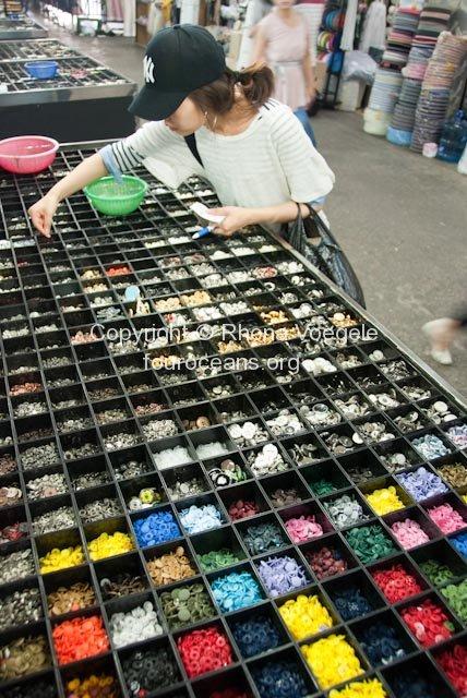 2009_05_25-seoul-29.jpg