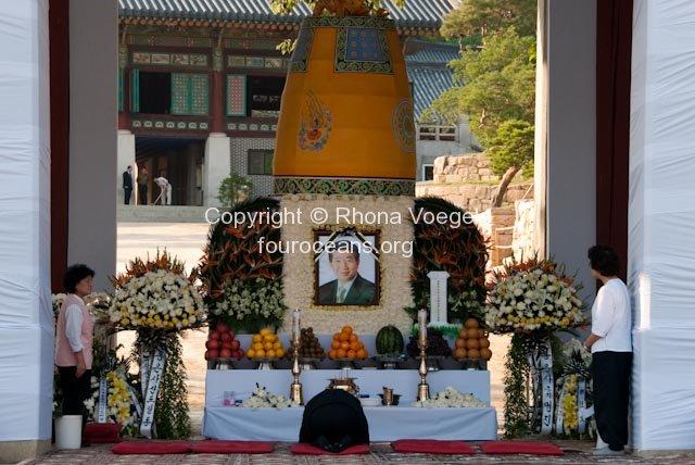 2009_05_25-seoul-35.jpg