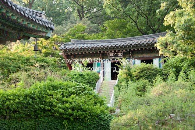 2009_05_25-seoul-53.jpg