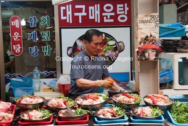 2009_05_25-seoul-6.jpg