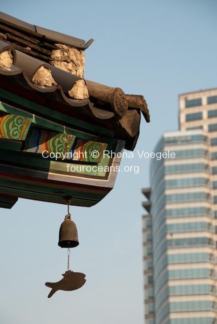 2009_05_25-seoul-74.jpg