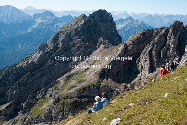 2010_08_26-mittenwald-19.jpg